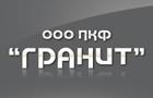 Строительная компания ООО ПКФ Гранит