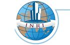 Строительная компания INRI